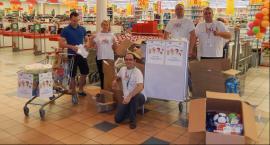 Inicjatywa Mieszkańców Ursynowa na rzecz ośrodków wspierania rodziny