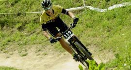 Wyścigi w kolarstwie MTB Juniorzy [PROGRAM]