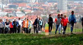 """Ursynowski Nordic Walking"""