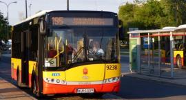 Likwidacja autobusów linii 195 unieważniona