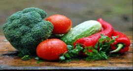 Foodsharing na Ursynowie