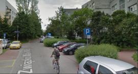 Cztery ulice do dekomunizacji na Ursynowie