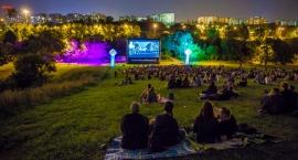 Ursynowskie Lato Filmowe 2016