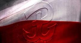 Ursynowskie obchody 72. rocznicy Powstania Warszawskiego