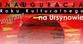 Inauguracja Roku Kulturalnego 2016/2017 na Ursynowie